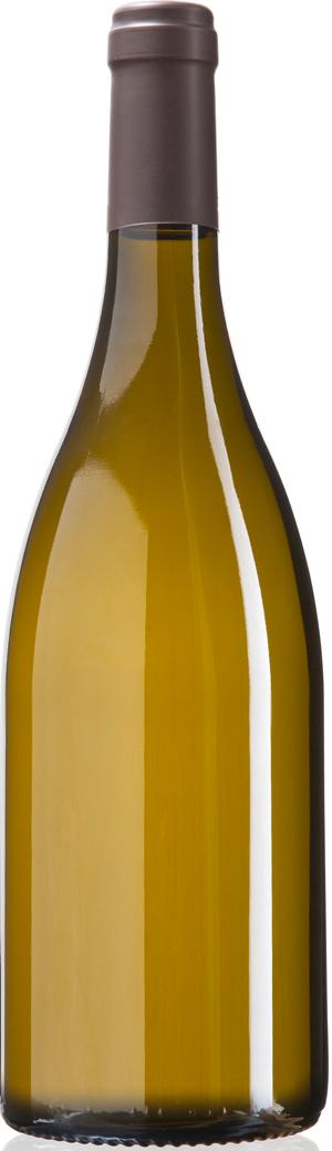 Bouteille de vin Domaine Philippe Colin